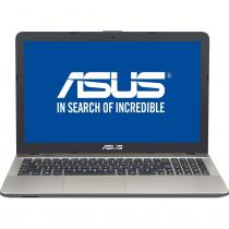 Asus X541UV-GQ1358T Chocolate Brown