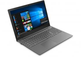 Lenovo IdeaPad V330 (81AX006LHV) Iron Grey