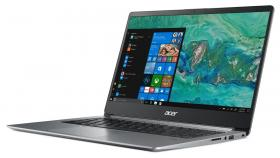 Acer Swift 1 SF114-32-P0FB Silver